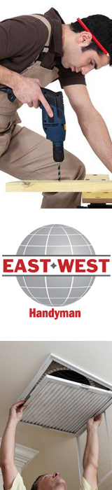 East West Handyman Services